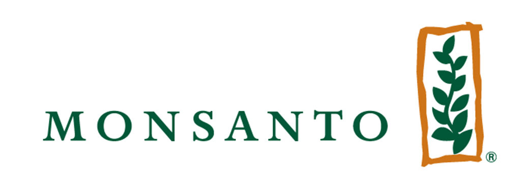 Bayer And Monsanto Finalize Merger Agreement Farm And Dairy
