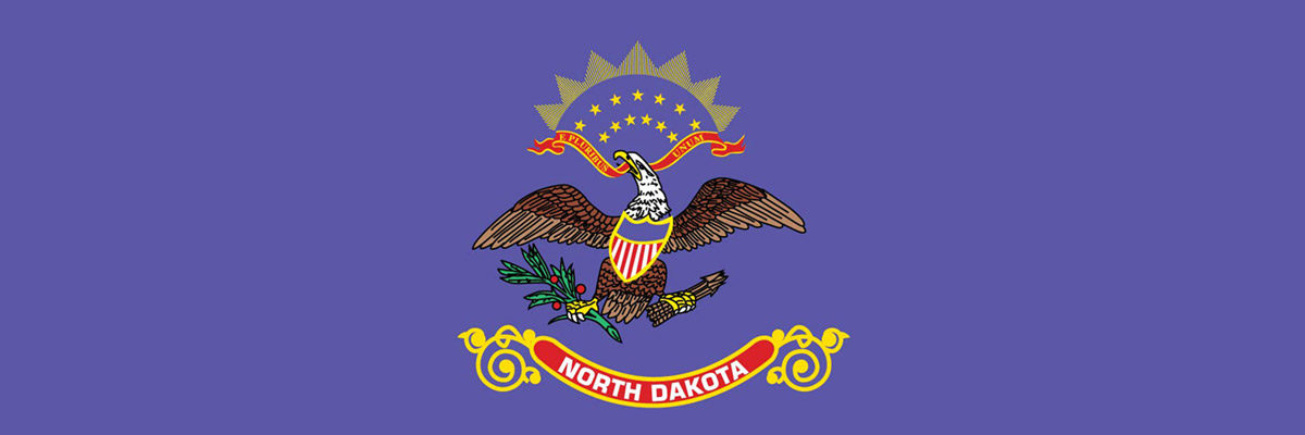 Census Of Agriculture North Dakota Ranked First In Farm Size Farm