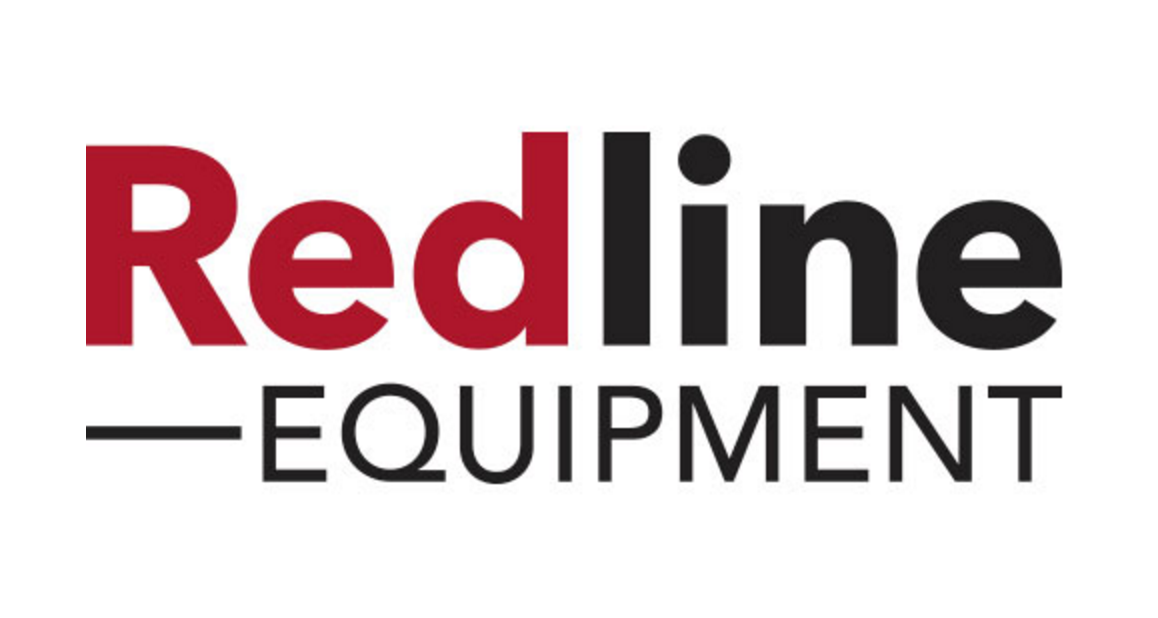 Redline Equipment Adds Indiana Dealership Farm And Dairy