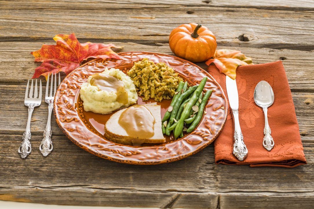 How To Plan Thanksgiving Dinner On A Budget Farm And Dairy
