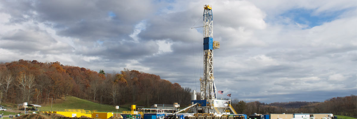 research paper on hydraulic fracturing He has developed research on water related implications of various kinds of energy generation as well as providing recommenda-  shale gas and hydraulic fracturing.