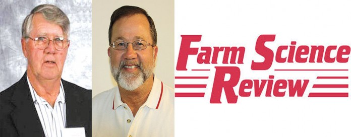 FSR Hall of Fame inductees 2014