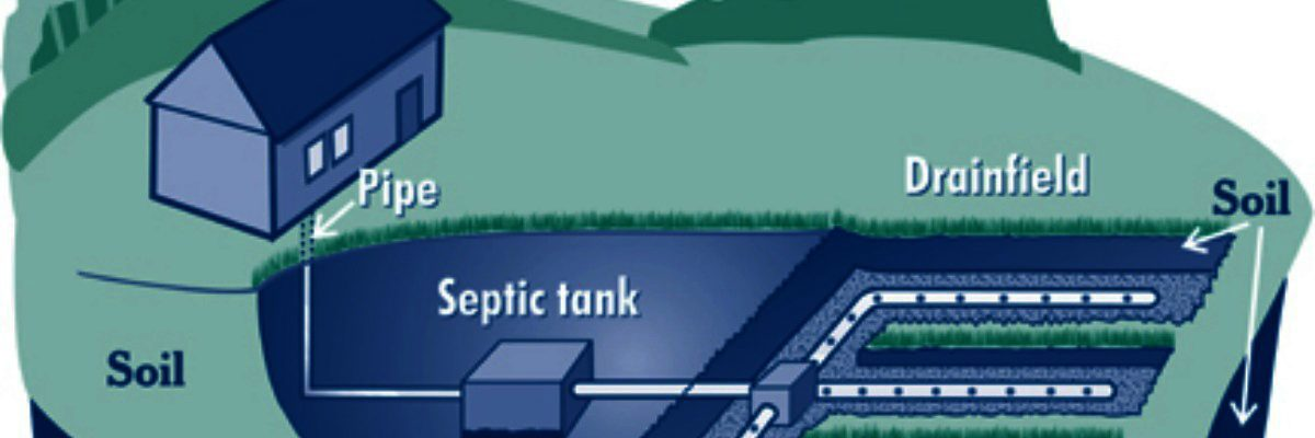 Ohio septic system regulations overhauled - Farm and Dairy