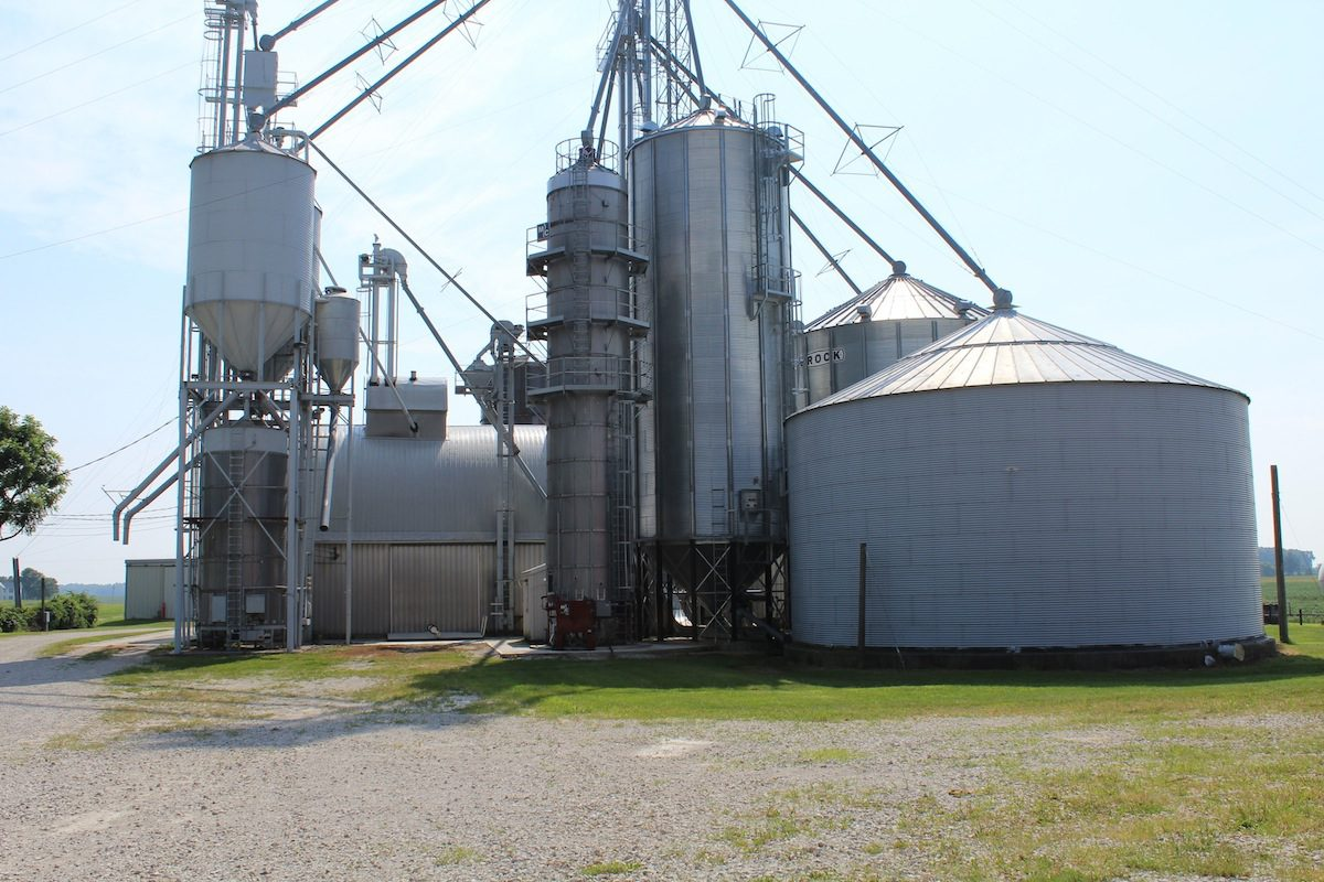 Loudenslager group