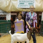 Canfield rs ch market goat