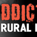 Addiction: A Rural Reality Special Report 3 part series
