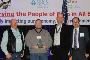 SWCD Group of the Year