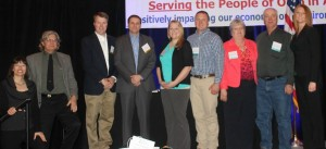 SWCD Cooperator of the Year