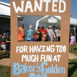 Breakfast on the Farm: Wanted!