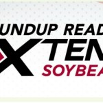 rr extend soybeans