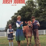 Jersey Journal cover
