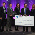OFBF Excellence in Ag