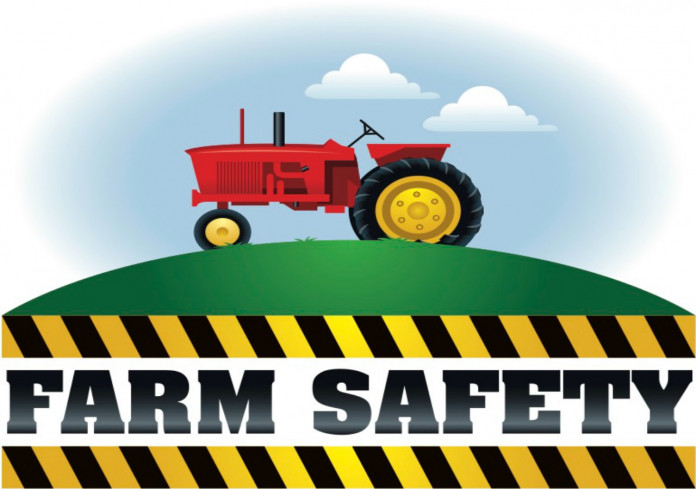 Farm Safety 2017