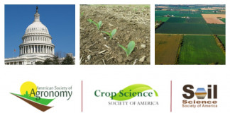 soil science logos