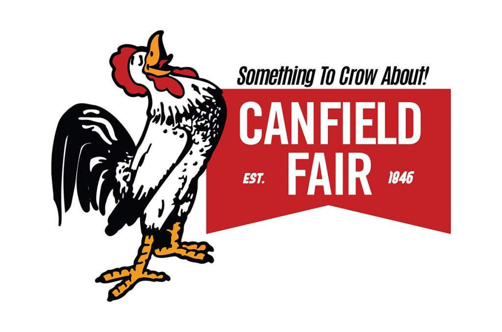 canfield fair events