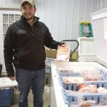 Bill Brown Poultry