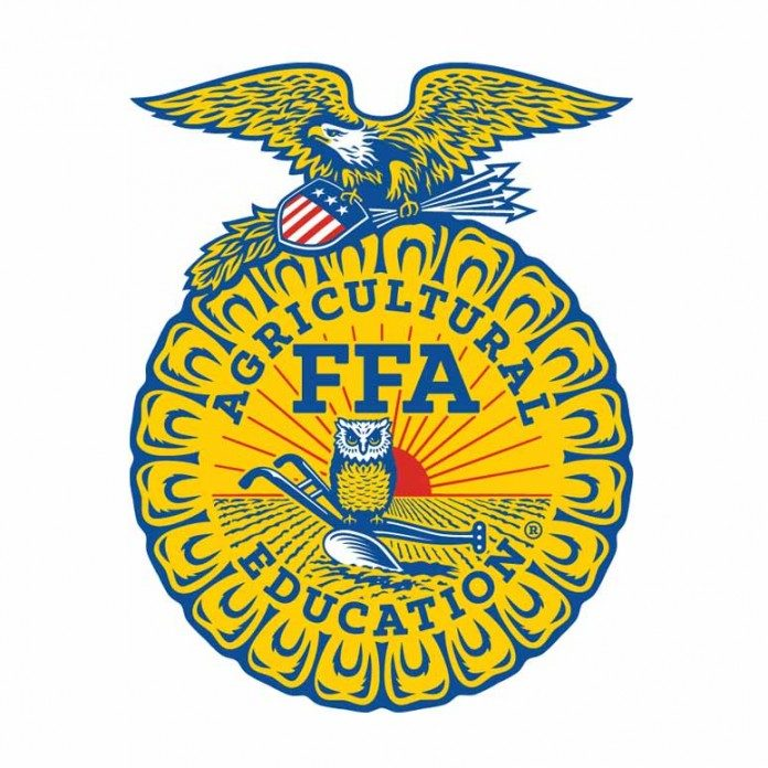Roundup Of FFA News For Sept. 28, 2017