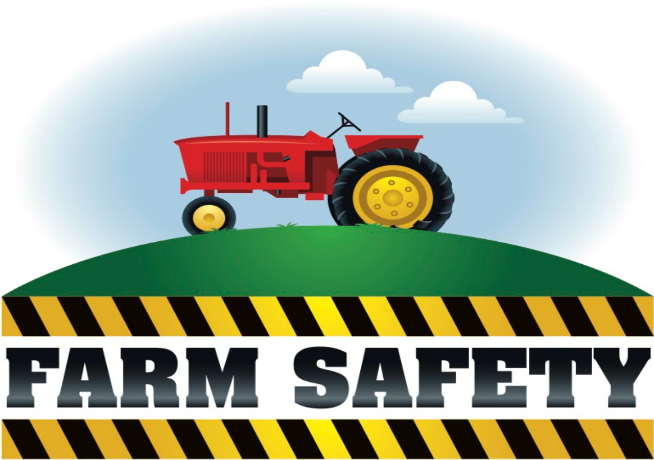 How to plan for farm emergencies - Farm and Dairy