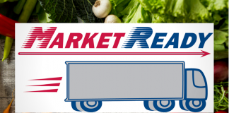 MarketReady banner