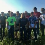 Norwayne FFA Chapter