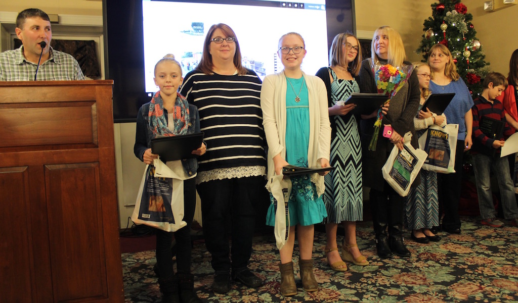 walnut valley water district essay View magdalene shelton's profile on linkedin walnut valley womens club second place essay submission walnut valley water district-water is life contest.