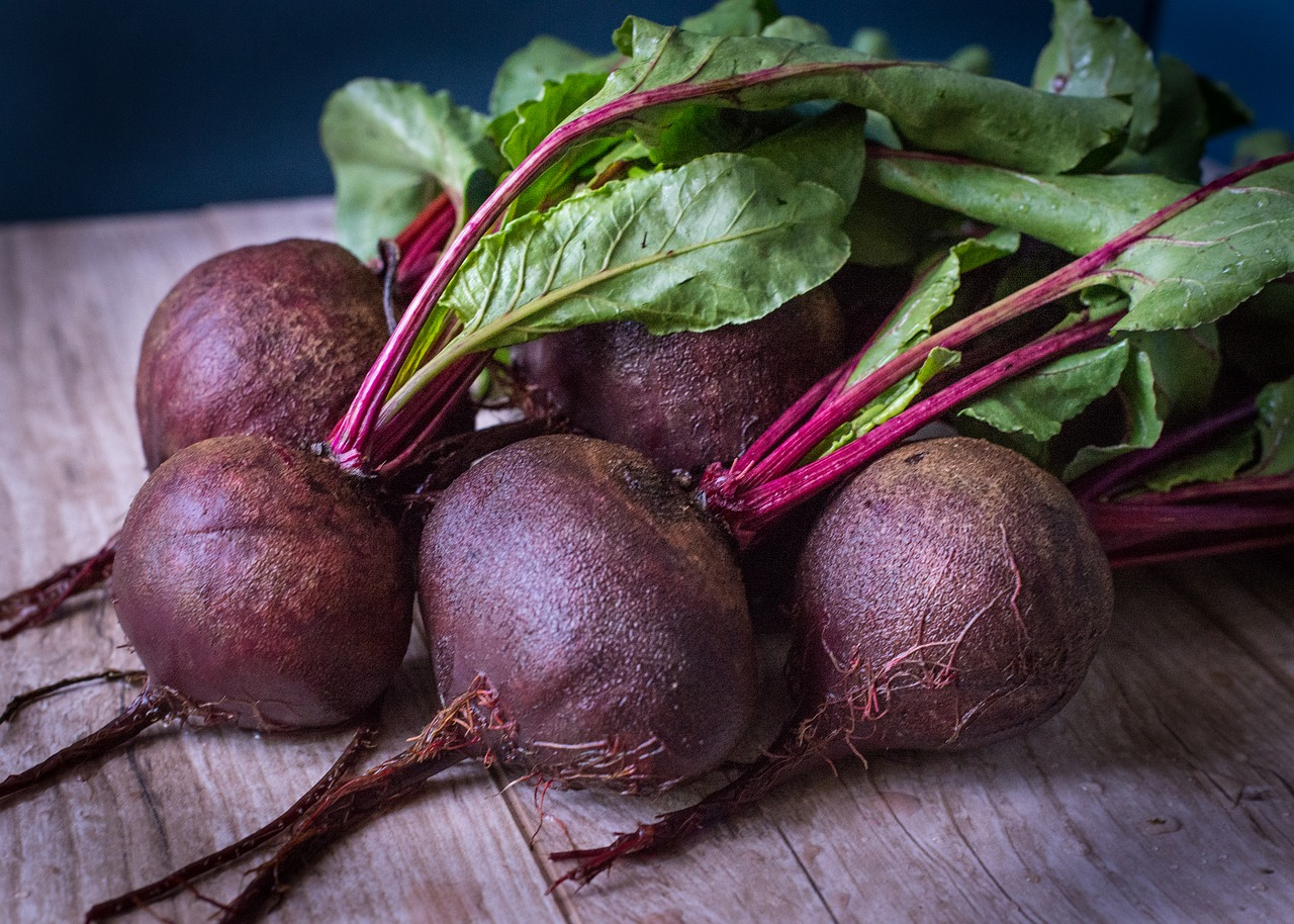 how to grow beets for optimal taste farm and dairy