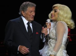 Tony-Bennett-Lady-GaGA