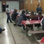 Mahoning County Junior Fair Board