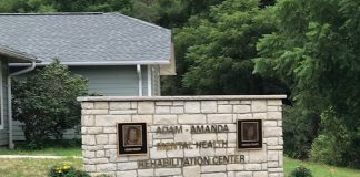 Adam-Amanda Mental Health Rehabilitation Center