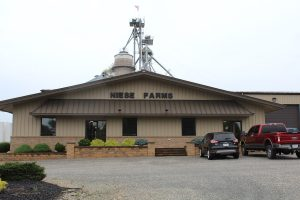 Niese Farms