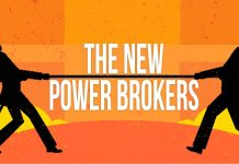 power browers graphic