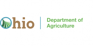 Ohio Department of Agriculture