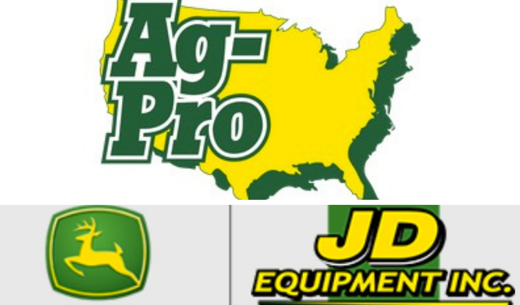 ag pro acquires jd equipment farm and dairy ag pro acquires jd equipment farm and dairy