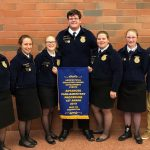 Waterford FFA