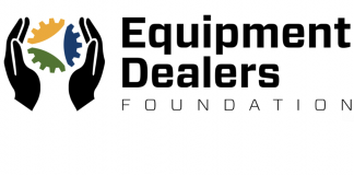 Equipment Dealers Foundation