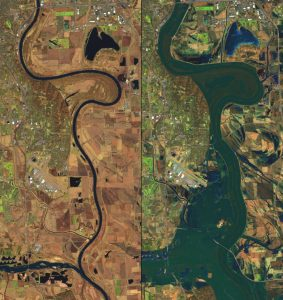nebraska-flooding-landsat