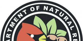 Ohio Department of Natural Resources