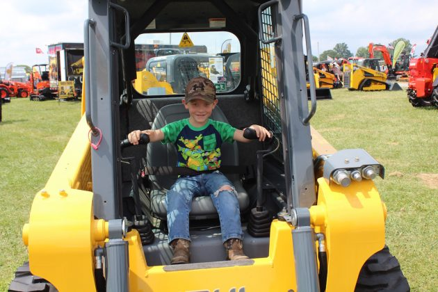 boy-on-skidloader