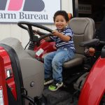 boy-on-tractor