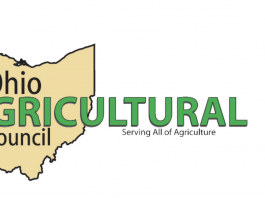 Ohio Agricultural Council