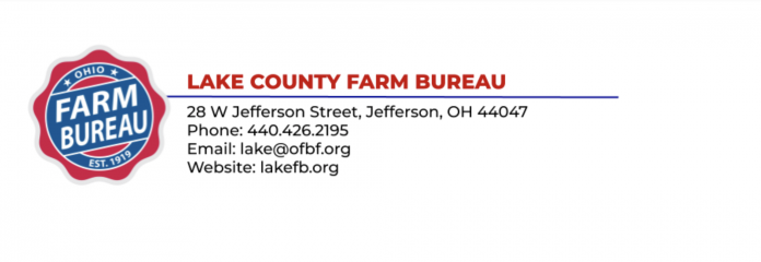 Lake County Farm Bureau