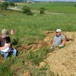 soil evaluation